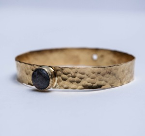 The Salep Bangle
