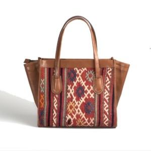 Byzantine Bag